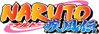 Logo ns-2